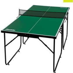 Table Tennis Table Franklin Sports