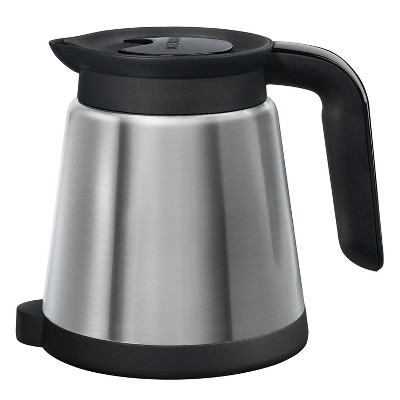 Keurig Thermal Carafe