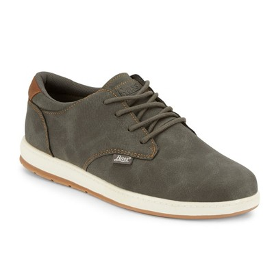 G.H. Bass & Co. Mens Percy WX B Casual Oxford Shoe
