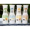 Califia Farms Vanilla Almondmilk Creamer - 25.4 fl oz - image 3 of 3