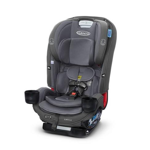 Convertible Car Seat Kunningham Target, Target Com Convertible Car Seats
