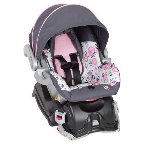 Baby TrendR Skyview Travel System Target