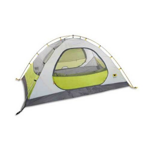 Mountainsmith Morrison 2 Tent - image 1 of 4