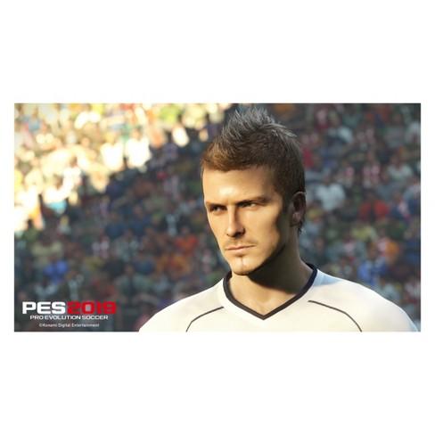 ba5a220b53157 Pro Evolution Soccer 2019 - PlayStation 4   Target
