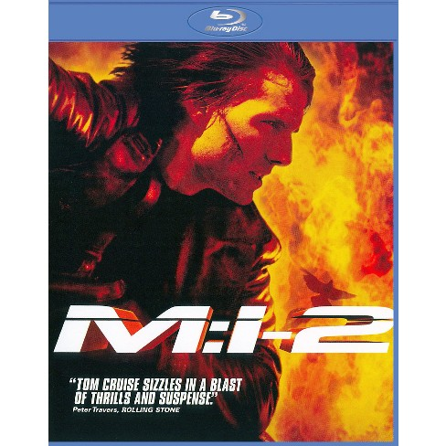 mission impossible 5 download in isaimini