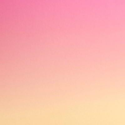 Pink Orange Purple Turquoise Teal Lime Green