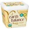 Earth Balance Organic Buttery Spread - 13oz - image 2 of 3