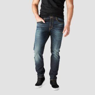 DENIZEN® from Levi's® Men's 286 Slim Fit Taper Jeans - Eclipse 28x30