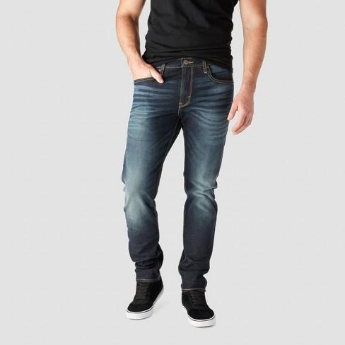 DENIZEN® from Levi's® Men's 286 Slim Taper Fit Jeans - image 1 of 4