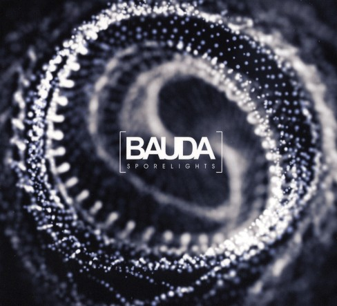 Bauda - Sporelights (Vinyl) - image 1 of 1