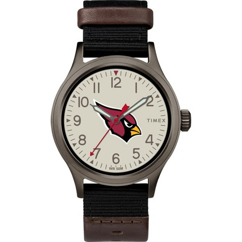 NFL Timex Tribute Collection Clutch Men's Watch - image 1 of 1
