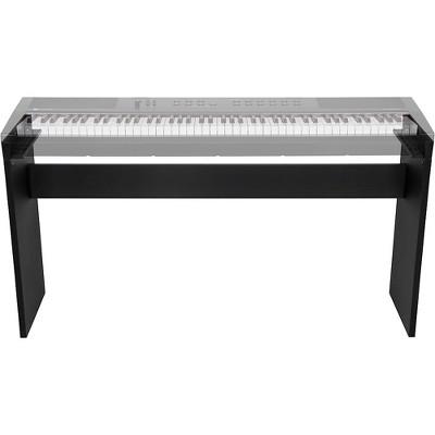 Williams Black Stand for Williams Allegro 2 Plus & Allegro lll Digital Piano