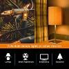 myTouchSmart Indoor Plug-In Digital Timer White - image 3 of 4