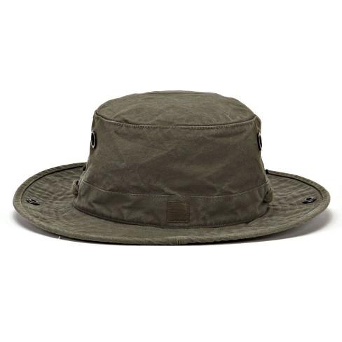 Tilley s T3 Wanderer Hat   Target 56190f1b8fc