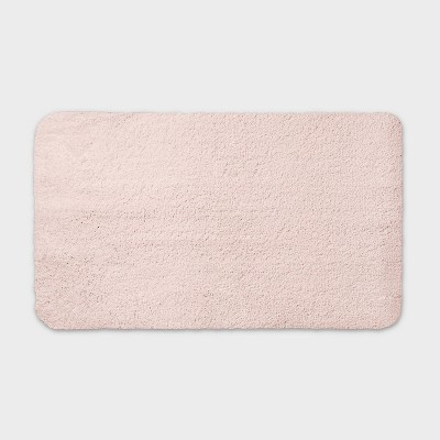 Performance Nylon Bath Rug - Threshold™
