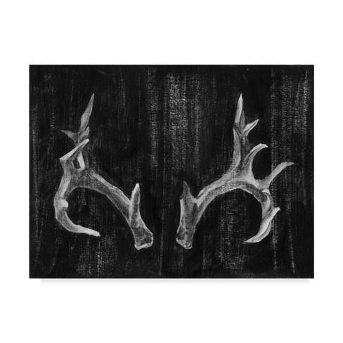 Unframed Wall Canvas Trademark Fine Art 25 X 20 X 3 - image 1 of 3
