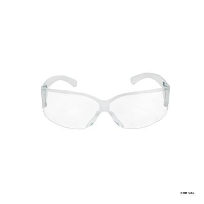 NERF Elite Protective Goggles