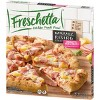 Freschetta Naturally Rising Crust Canadian Style Bacon & Pineapple Frozen Pizza - 27.51oz - image 2 of 4