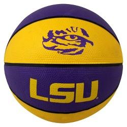 Wichita State Shockers Mini Rubber Basketball