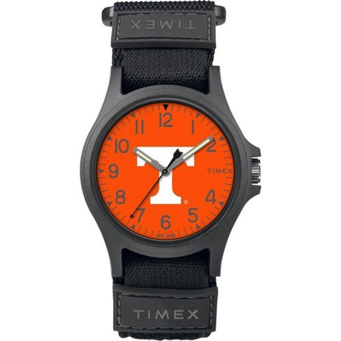 NCAA Tennessee Volunteers Tribute Collection Pride Men's Watch - image 1 of 1