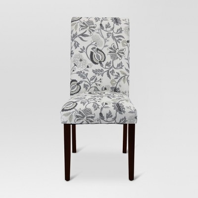 Avington Accent Dining Chair - Threshold™