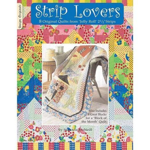 Strip Lovers - by  Suzanne McNeill (Paperback) - image 1 of 1