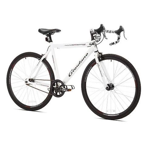 Giordano Rapido 700c  Road Bike - White - image 1 of 1