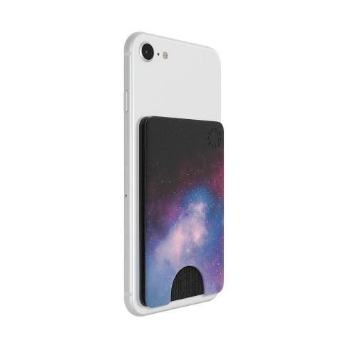 Popsockets Cell Phone Popwallet