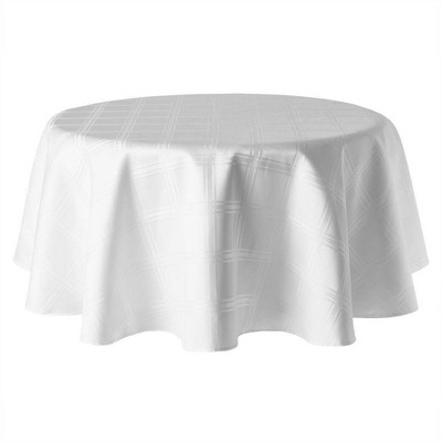 Element Tablecloth - Town & County Living