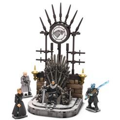 Mega Construx Game of Thrones The Iron Throne