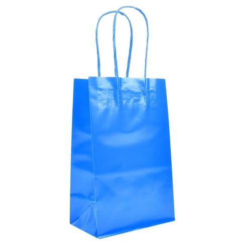 12ct Junior Tote Bags - Spritz™ - image 1 of 2