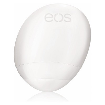 Hand Lotion & Cream: eos Intensive Hand Lotion