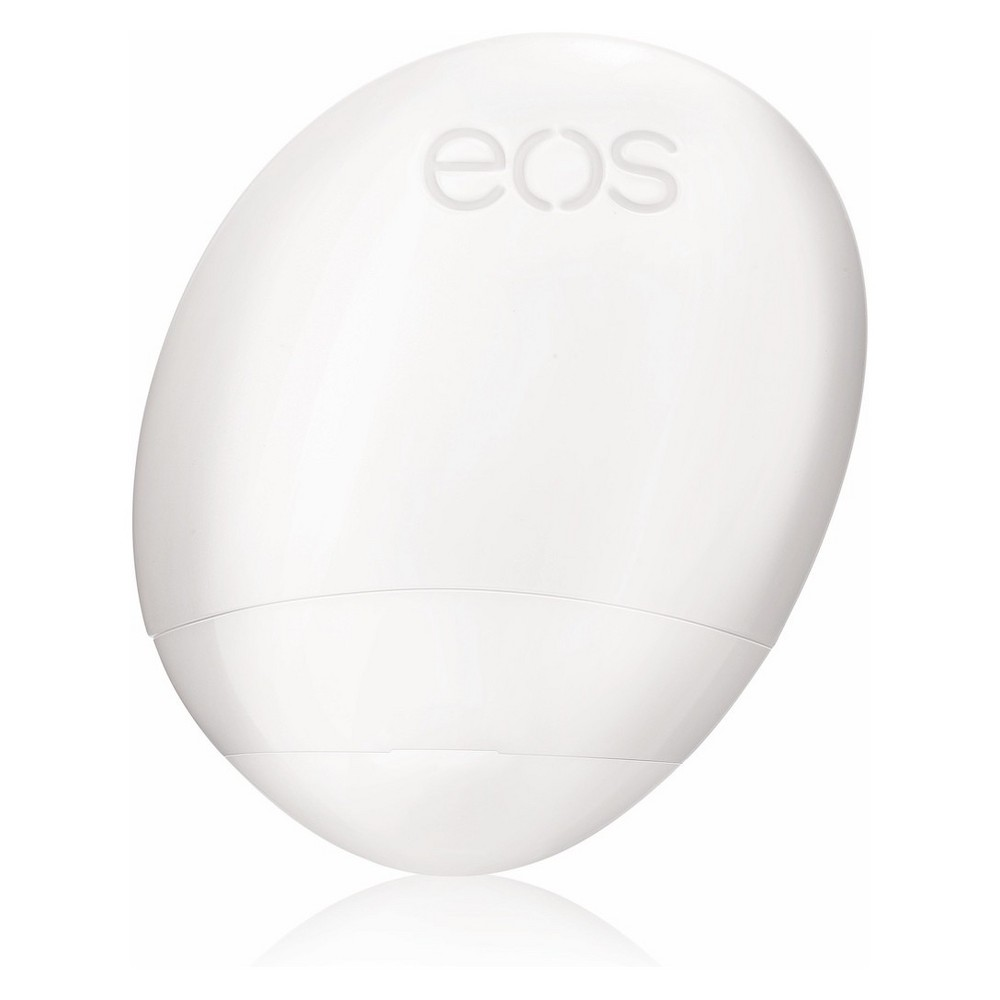 Image of eos Extra Dry Lotion - Vanilla Orchid - 1.5oz