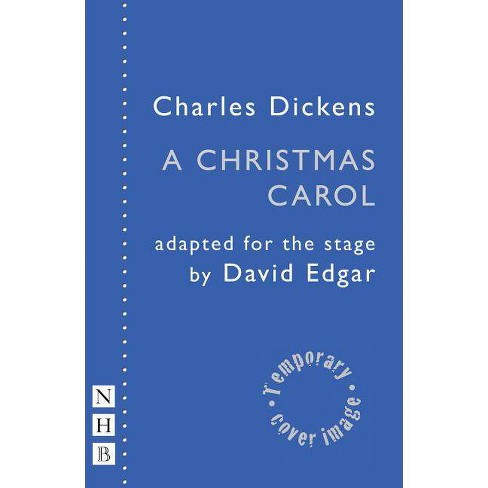 When Was A Christmas Carol Written.A Christmas Carol By Dickens Paperback