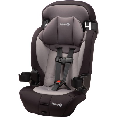 Safety 1st Grand DLX Booster Car Seat