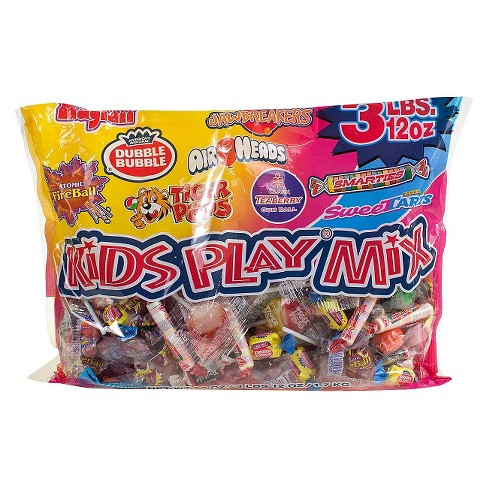 Mayfair Kids Play Candy Mix - 60oz - image 1 of 1