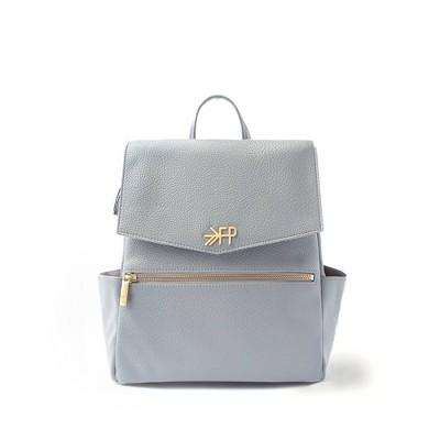 Freshly Picked Classic Backpack - Stone