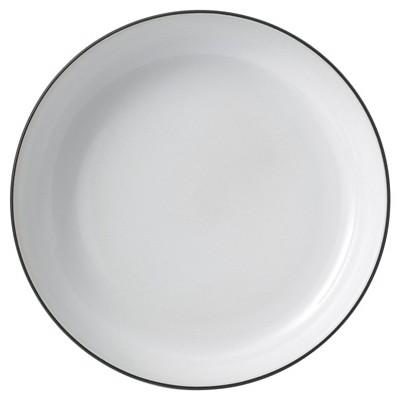 Gordon Ramsay by Royal Doulton Bread Street 8oz Pasta Bowl White