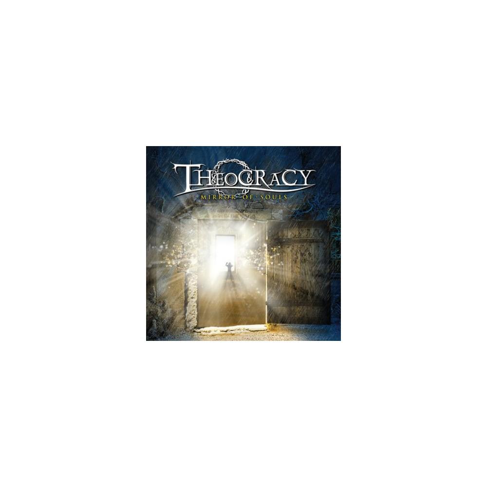 Theocracy - Mirror Of Souls (Vinyl)