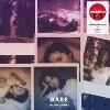 Selena Gomez - Rare (Target Exclusive, Vinyl) - image 2 of 2
