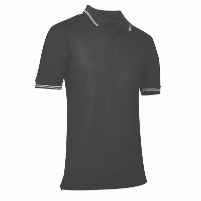 Champro Umpire Polo Shirt