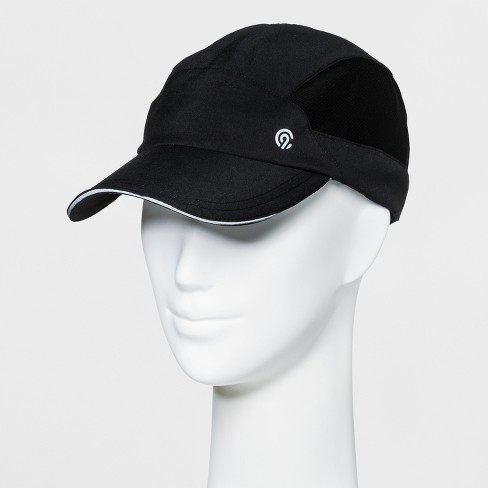 e405959e3 Women's Baseball Hat With Hook and Loop Back Strap - C9 Champion®
