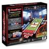 Buffalo Games NFL Showdown Game - image 2 of 4