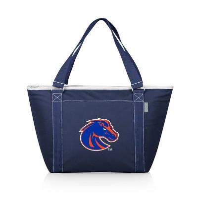 NCAA Boise State Broncos Topanga Cooler Tote Bag