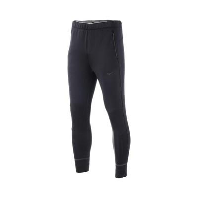 Mizuno Men's Alpha Jogger Running Pants