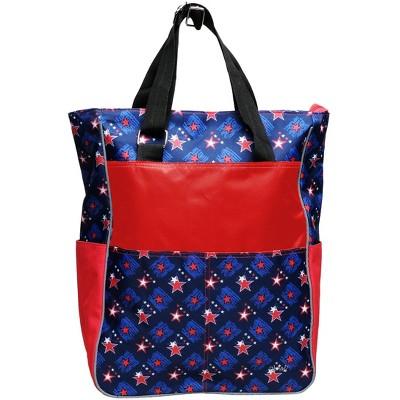Glove It Women's Tennis Tote Bag