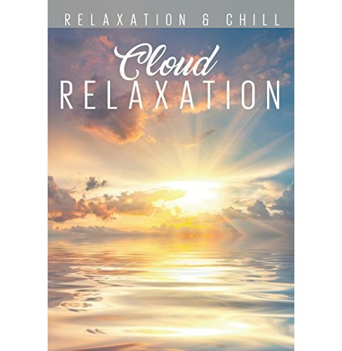 Relax:Cloud Relaxation (DVD) - image 1 of 1