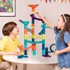 B. toys Marble Run Playset - Marble-Palooza - image 3 of 4