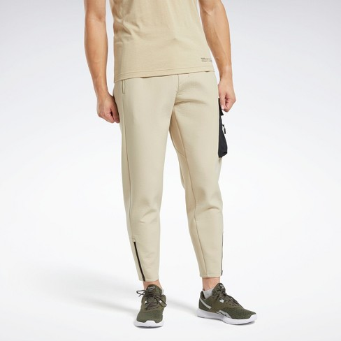 Reebok Edgeworks Pants Mens Athletic Pants - image 1 of 4