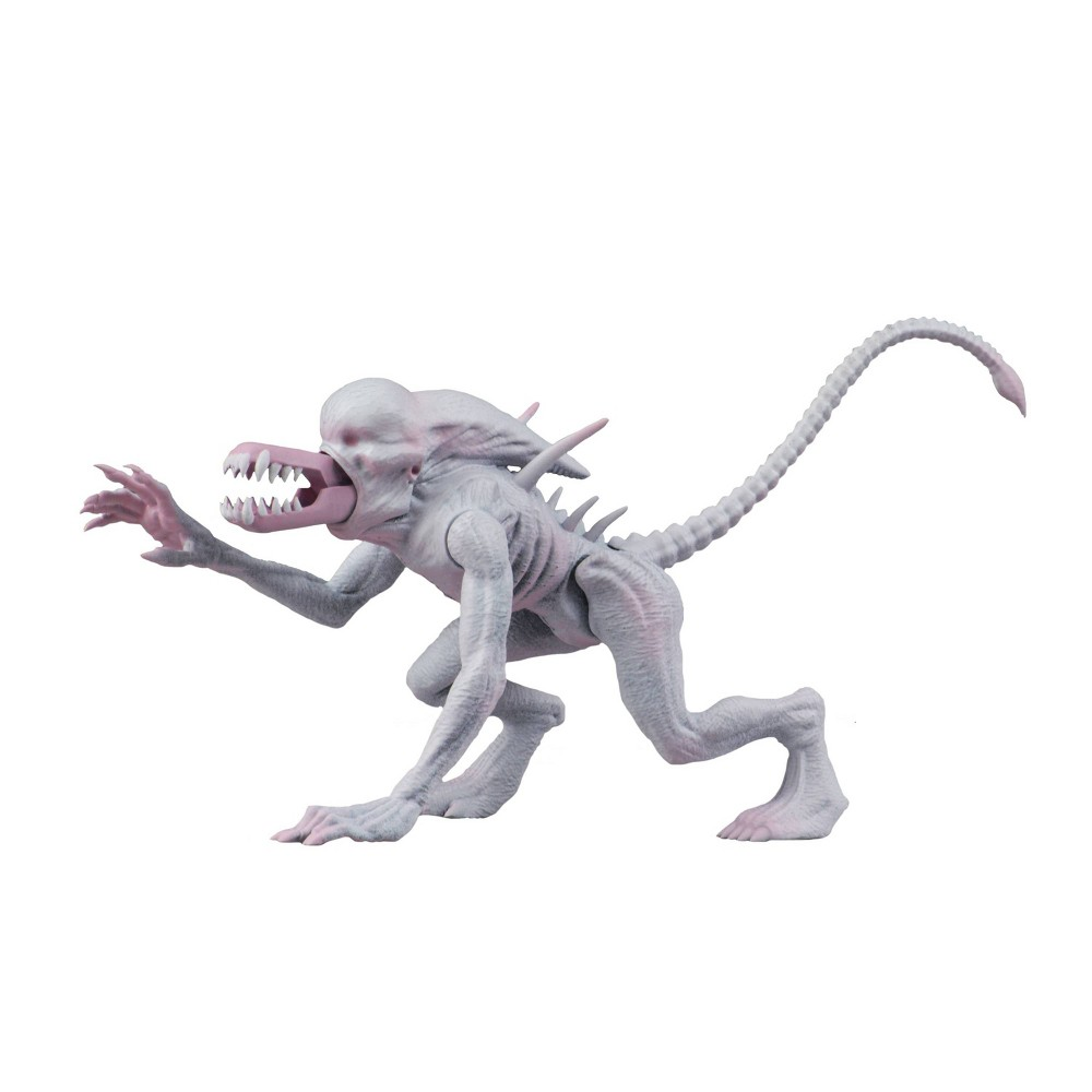 "Image of ""Alien & Predator Classics Neomorph Alien 5.5"""" Action Figure"""